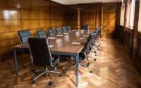3 Things To Check Before You Book A Meeting Room