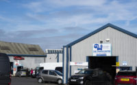 http://Preston%20Enterprise%20Centre%20Commercial%20Units