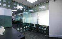 Preston Enterprise Centre Meeting Rooms