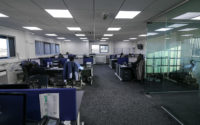http://Preston%20Enterprise%20Centre%20Serviced%20Offices