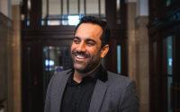 Rizwan Seth