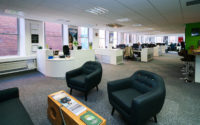 http://Derby%20House%20Serviced%20Offices