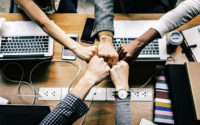 Why Collaboration is Great For Your Business