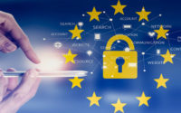 GDPR… The Start of Better Regulation, Not a Deadline!